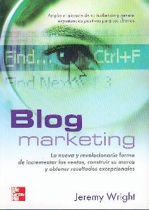 blogmakt