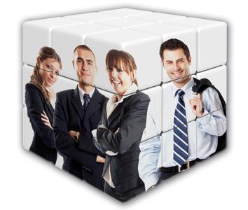 formacion en internet para empresas