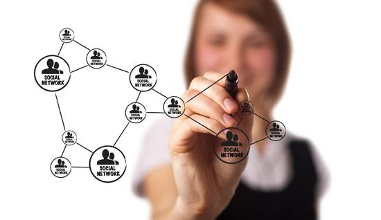 community-manager-para-empresa