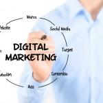 La importancia de una estrategia online integral