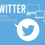 Campañas de anuncios en Twitter