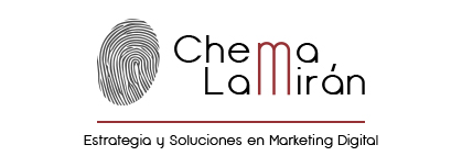 Chema Lamirán
