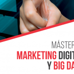 Máster de Marketing Digital y Big Data