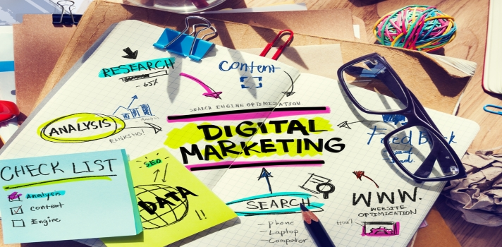 master marketing-digital