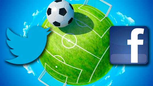 futbol-en-redes-sociales